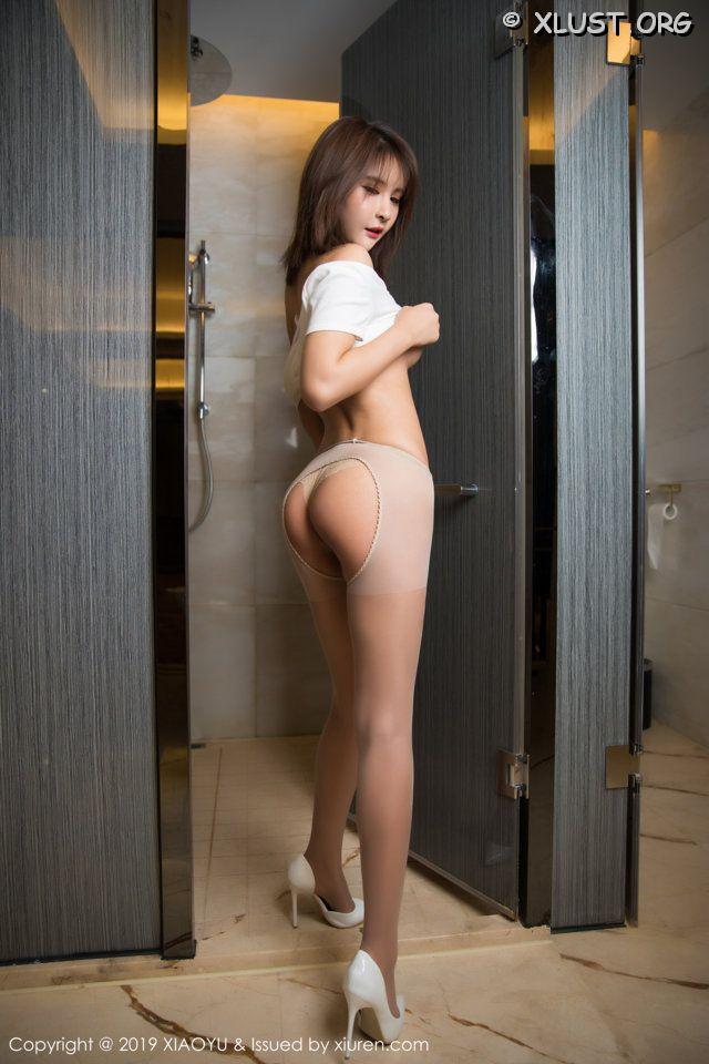 XLUST.ORG XiaoYu Vol.112 010
