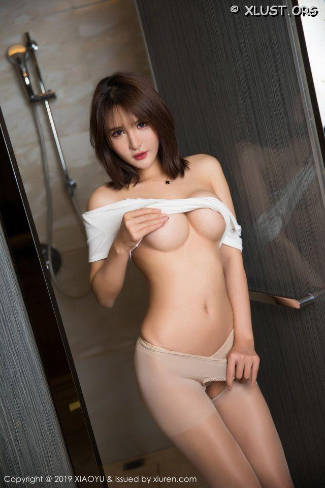 XLUST.ORG XiaoYu Vol.112 013