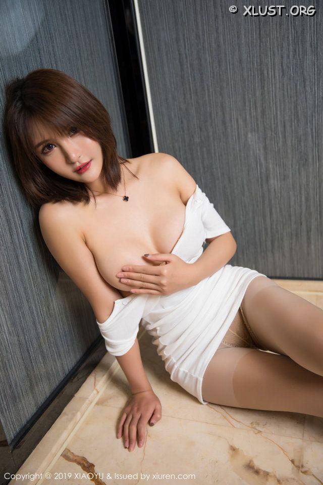 XLUST.ORG XiaoYu Vol.112 036