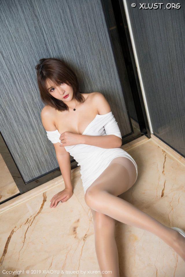 XLUST.ORG XiaoYu Vol.112 039