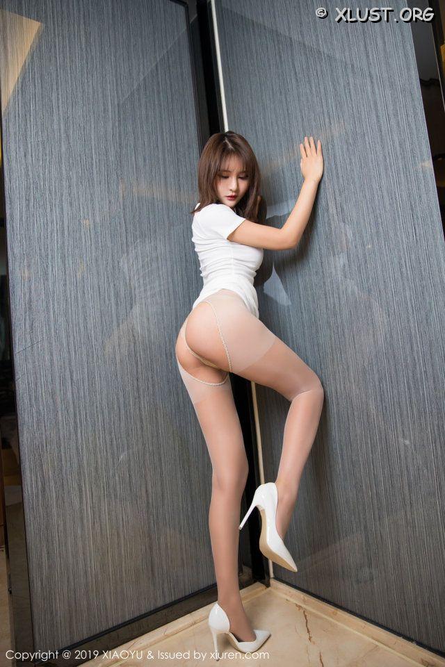 XLUST.ORG XiaoYu Vol.112 055