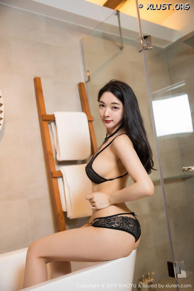 XLUST.ORG XiaoYu Vol.115 011