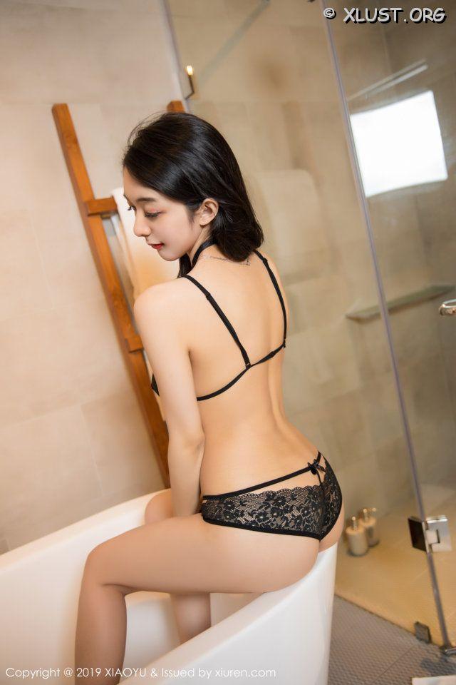 XLUST.ORG XiaoYu Vol.115 012