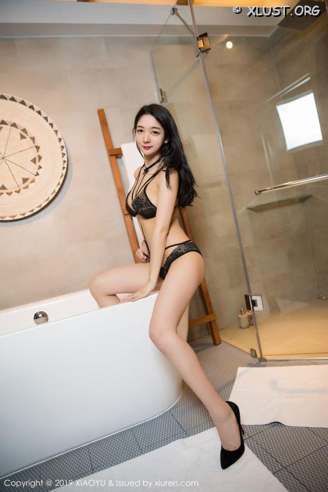 XLUST.ORG XiaoYu Vol.115 014