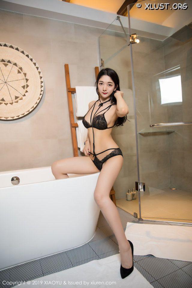XLUST.ORG XiaoYu Vol.115 016