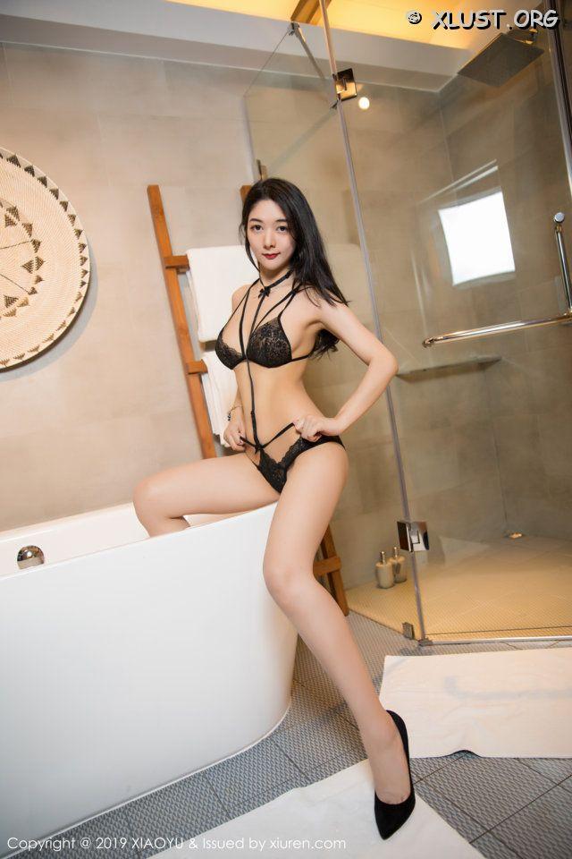 XLUST.ORG XiaoYu Vol.115 017
