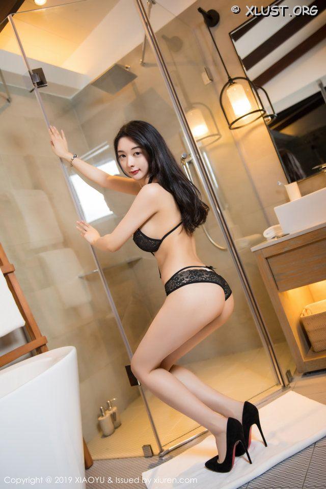 XLUST.ORG XiaoYu Vol.115 022