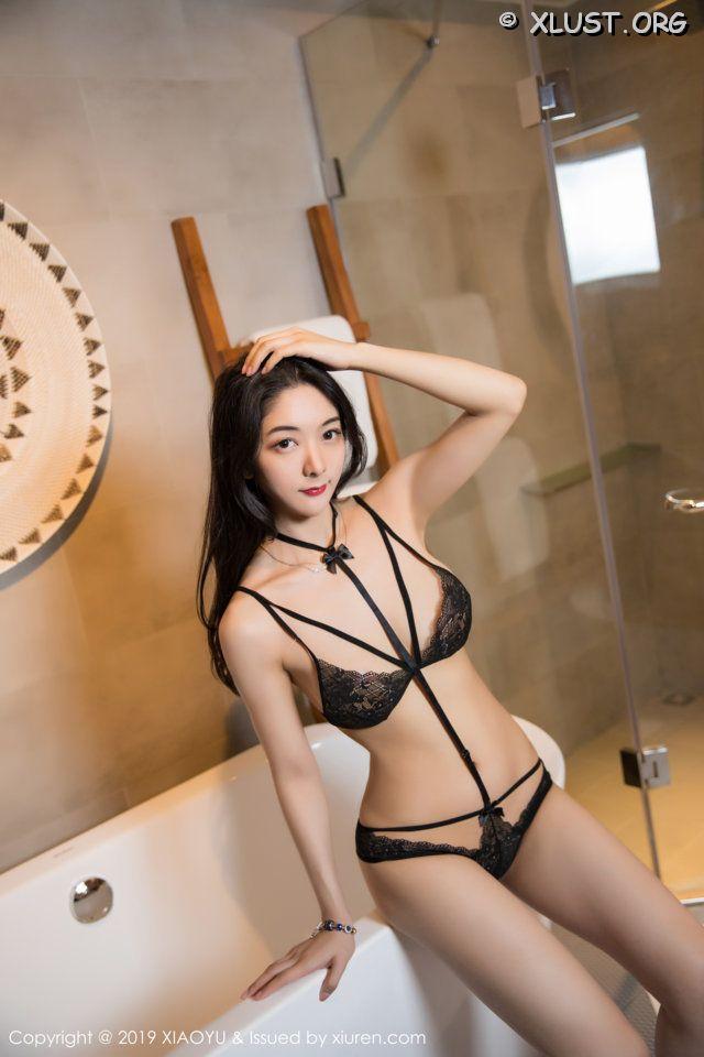 XLUST.ORG XiaoYu Vol.115 025