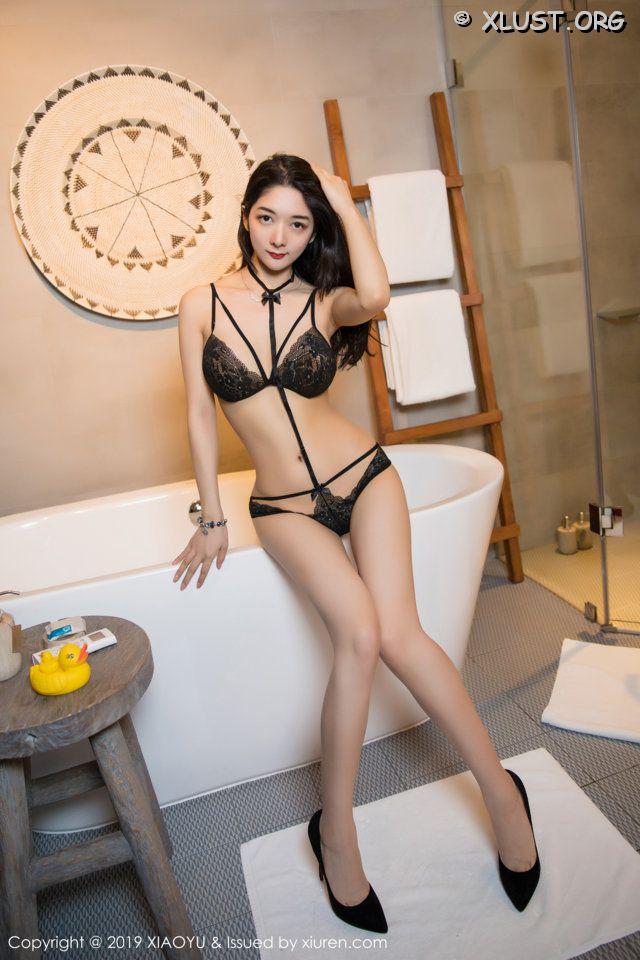 XLUST.ORG XiaoYu Vol.115 026