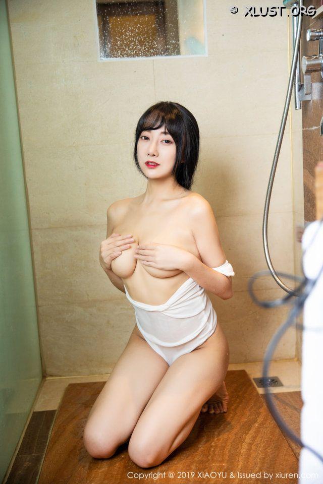 XLUST.ORG XiaoYu Vol.116 016