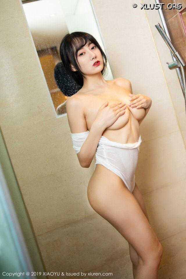 XLUST.ORG XiaoYu Vol.116 022