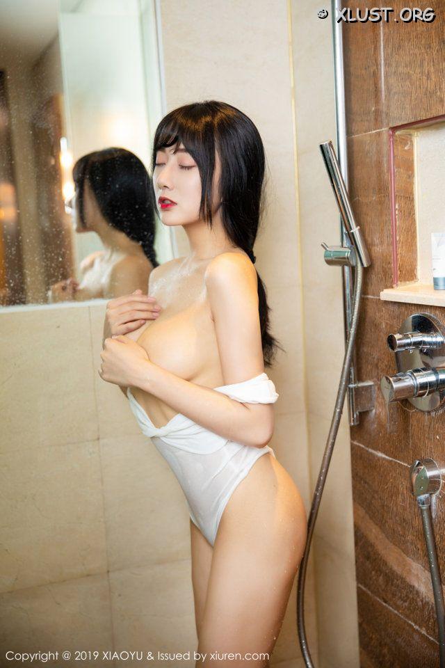 XLUST.ORG XiaoYu Vol.116 027