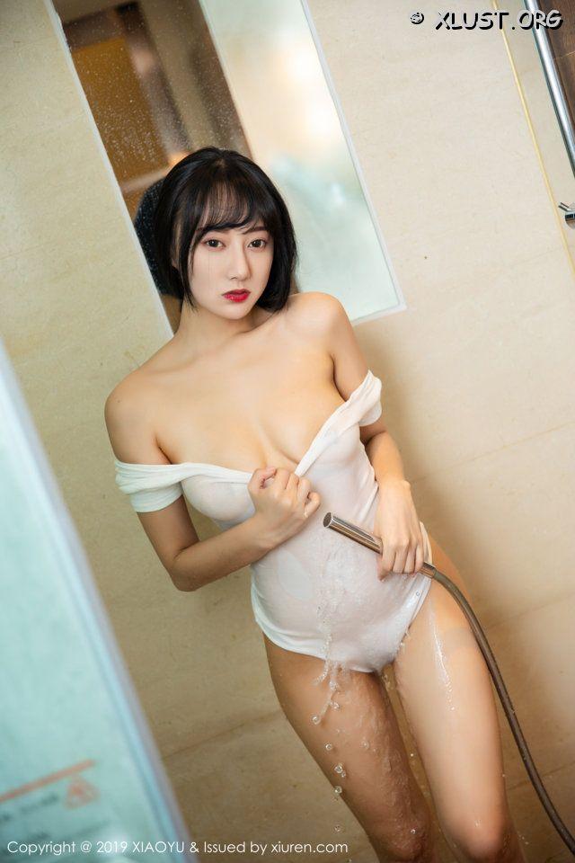 XLUST.ORG XiaoYu Vol.116 035