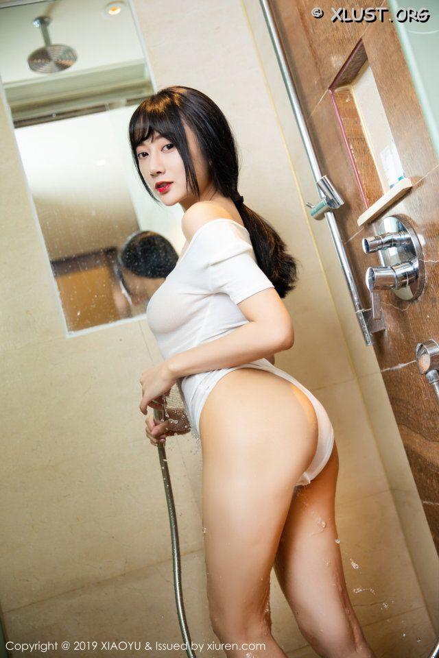 XLUST.ORG XiaoYu Vol.116 037