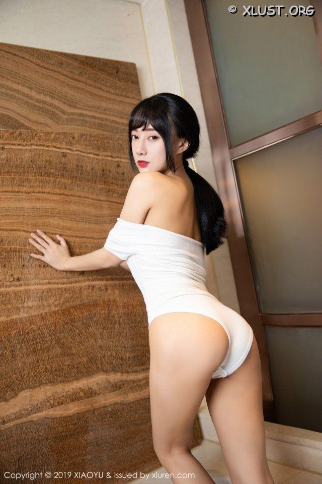 XLUST.ORG XiaoYu Vol.116 051