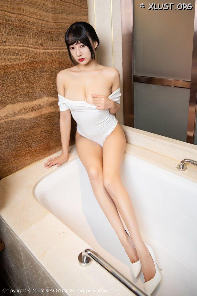 XLUST.ORG XiaoYu Vol.116 053