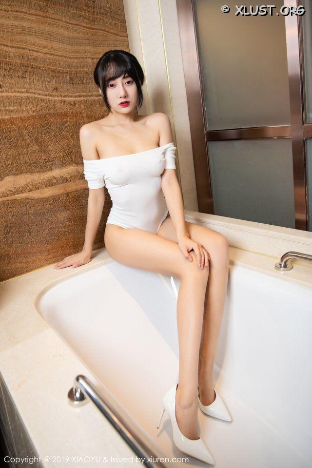 XLUST.ORG XiaoYu Vol.116 055