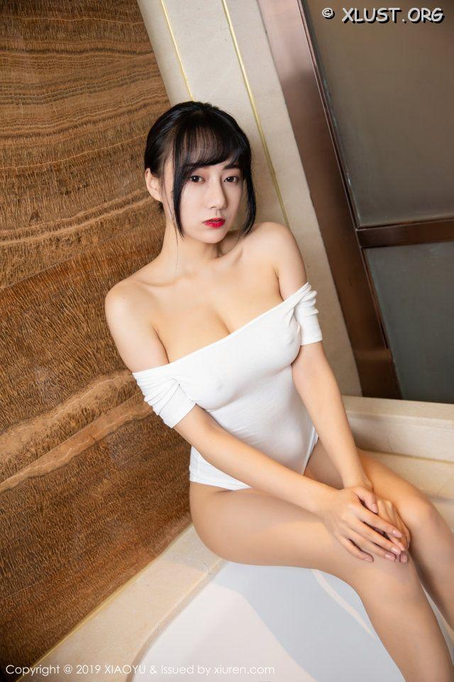 XLUST.ORG XiaoYu Vol.116 056