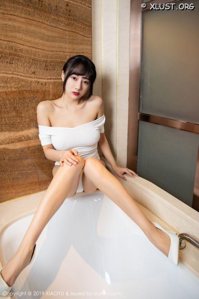 XLUST.ORG XiaoYu Vol.116 057