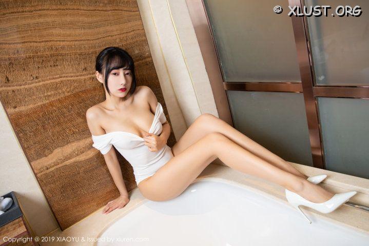 XLUST.ORG XiaoYu Vol.116 059