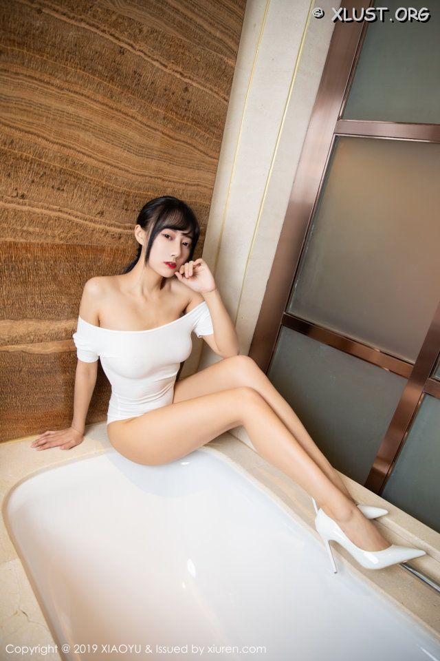 XLUST.ORG XiaoYu Vol.116 060
