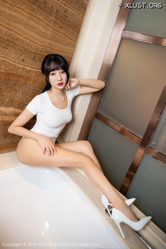 XLUST.ORG XiaoYu Vol.116 062