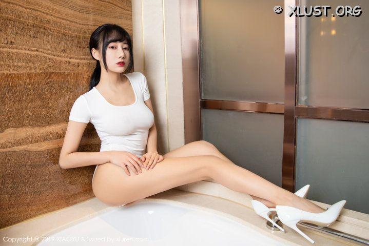 XLUST.ORG XiaoYu Vol.116 063