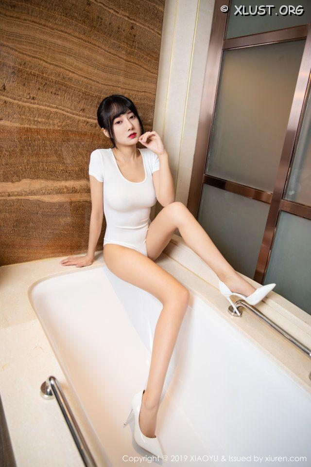 XLUST.ORG XiaoYu Vol.116 064