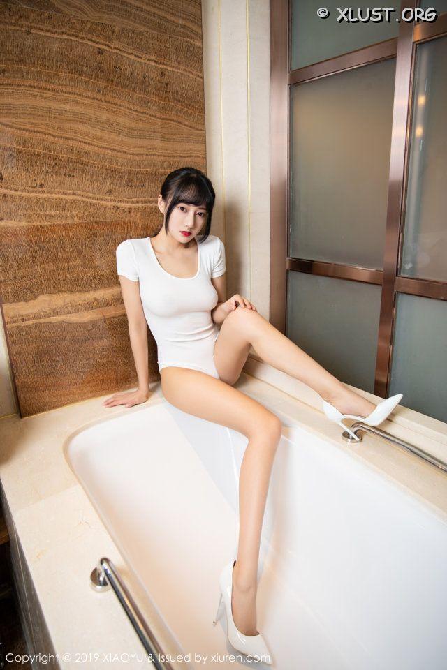 XLUST.ORG XiaoYu Vol.116 065
