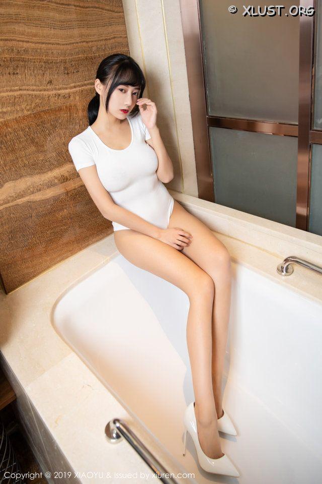 XLUST.ORG XiaoYu Vol.116 067