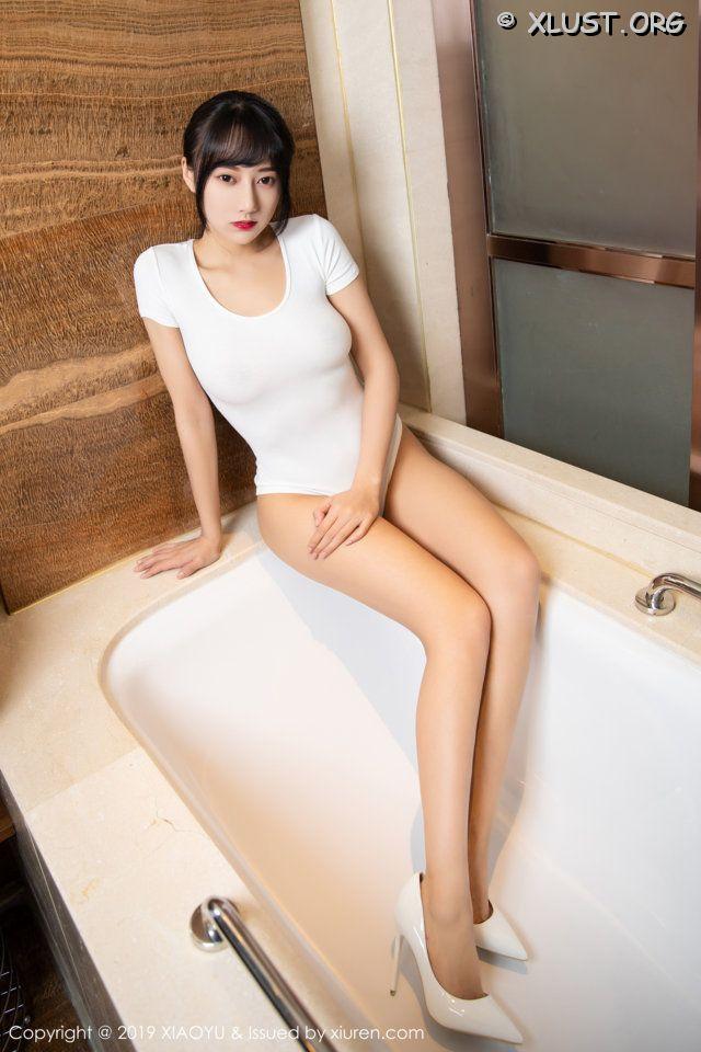 XLUST.ORG XiaoYu Vol.116 069