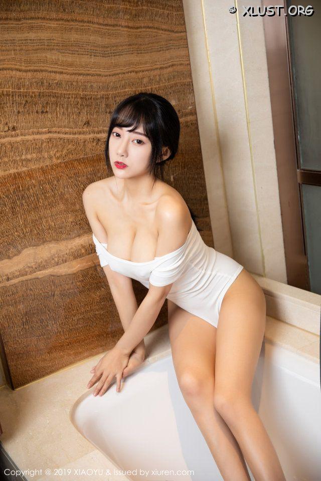 XLUST.ORG XiaoYu Vol.116 071
