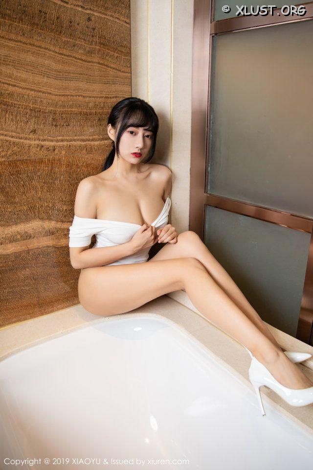 XLUST.ORG XiaoYu Vol.116 072