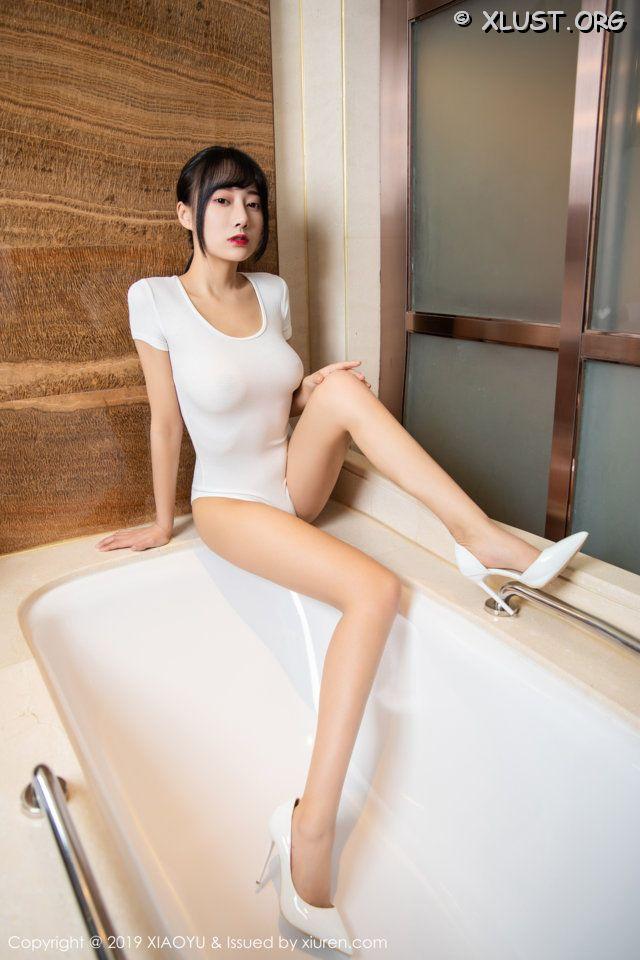 XLUST.ORG XiaoYu Vol.116 073