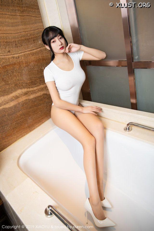 XLUST.ORG XiaoYu Vol.116 074