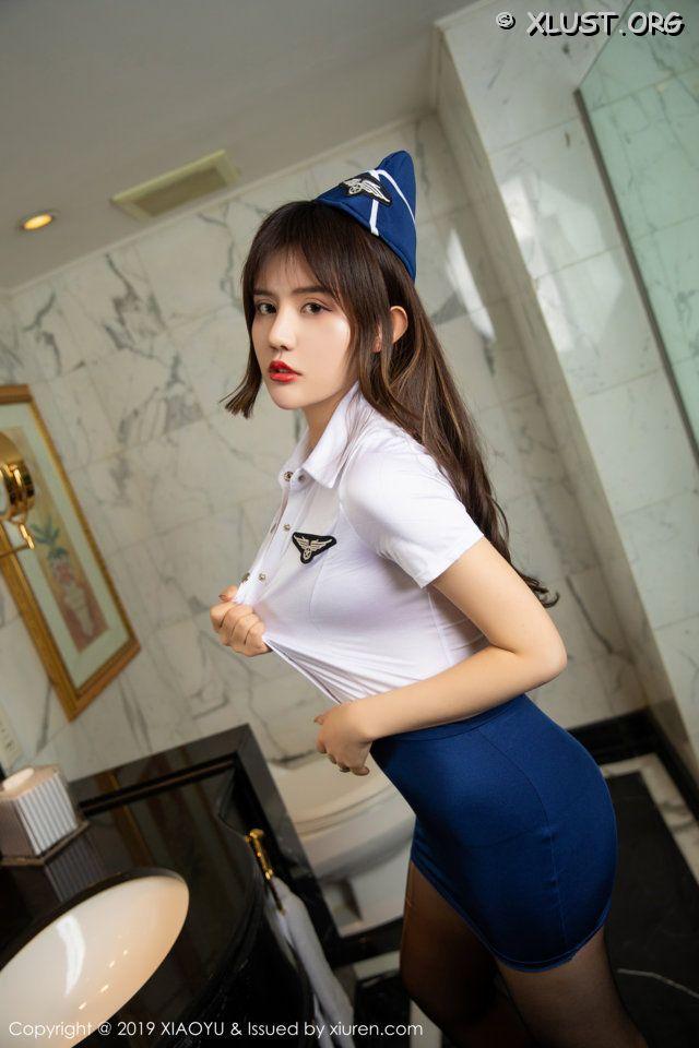 XLUST.ORG XiaoYu Vol.117 044