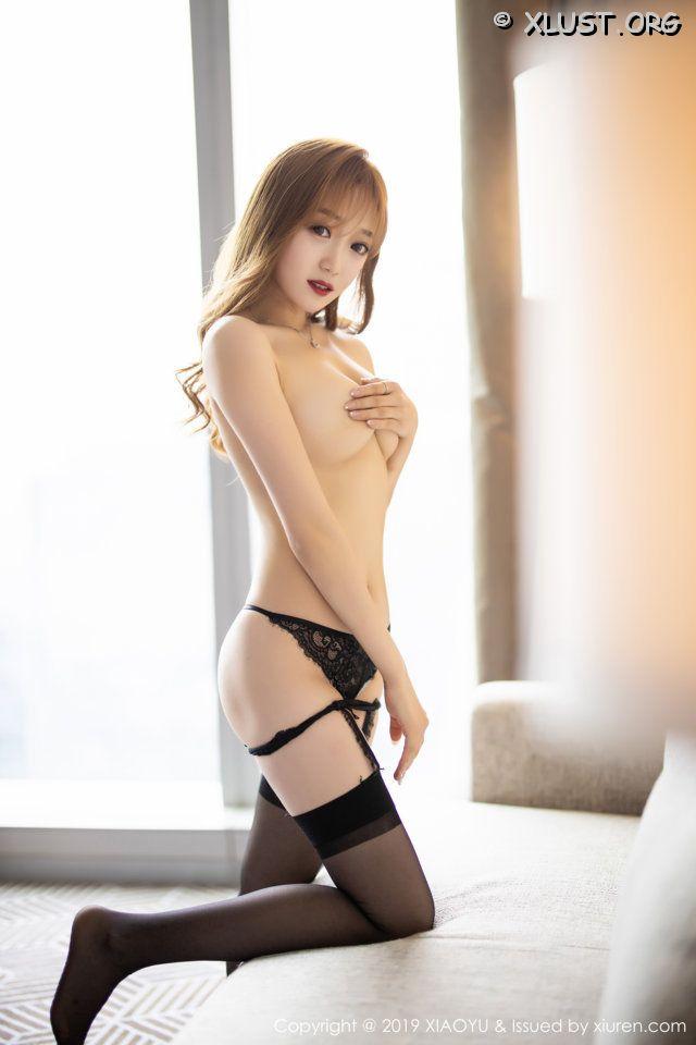 XLUST.ORG XiaoYu Vol.120 007