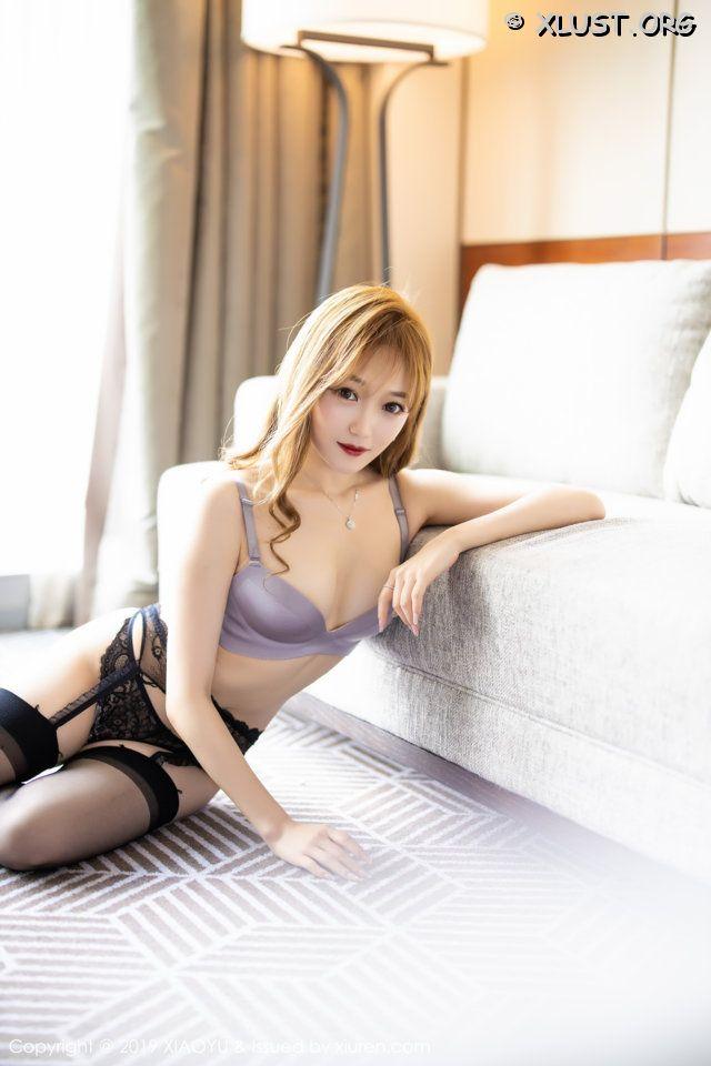 XLUST.ORG XiaoYu Vol.120 013
