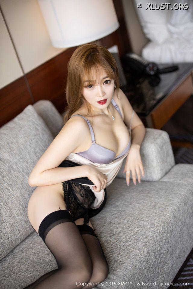 XLUST.ORG XiaoYu Vol.120 036
