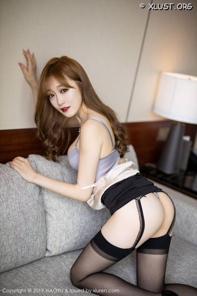 XLUST.ORG XiaoYu Vol.120 039
