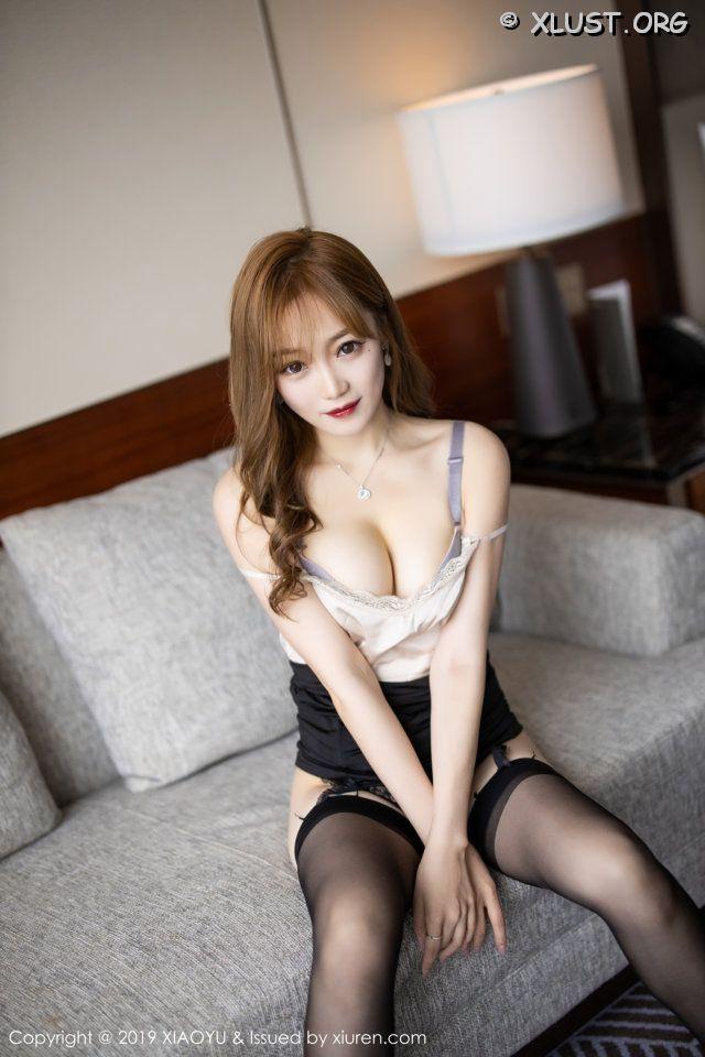 XLUST.ORG XiaoYu Vol.120 047