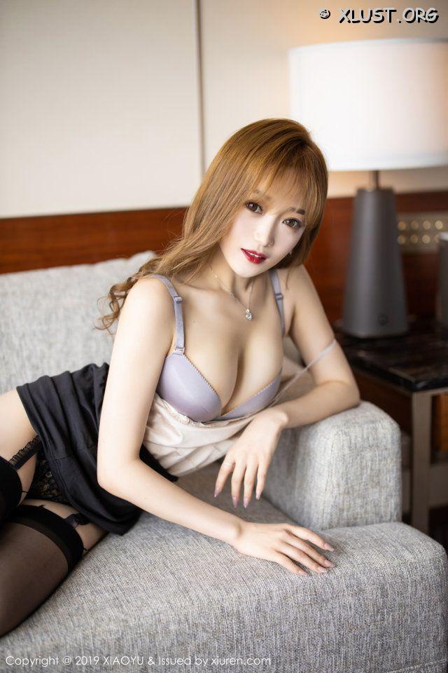 XLUST.ORG XiaoYu Vol.120 063