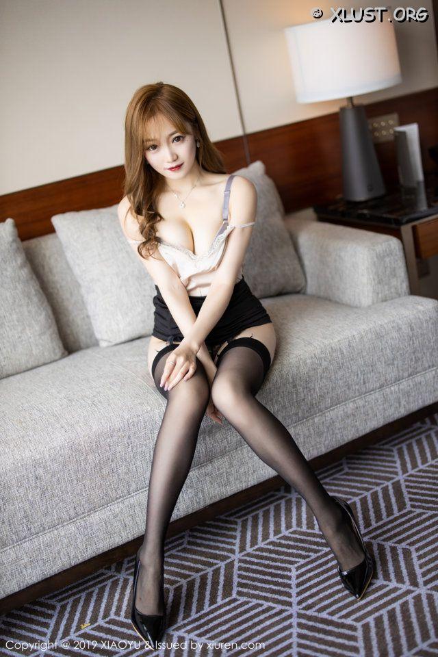 XLUST.ORG XiaoYu Vol.120 065