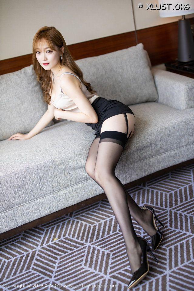 XLUST.ORG XiaoYu Vol.120 066