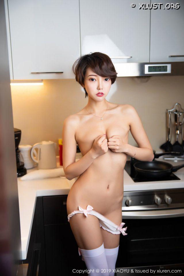 XLUST.ORG XiaoYu Vol.121 006
