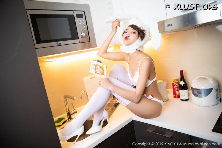 XLUST.ORG XiaoYu Vol.121 049