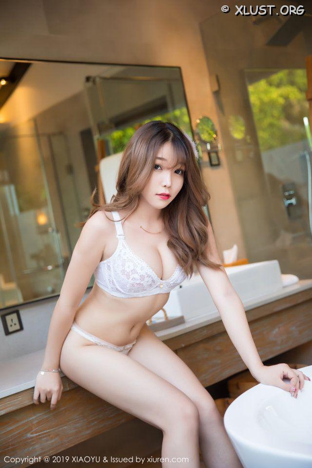 XLUST.ORG XiaoYu Vol.122 035