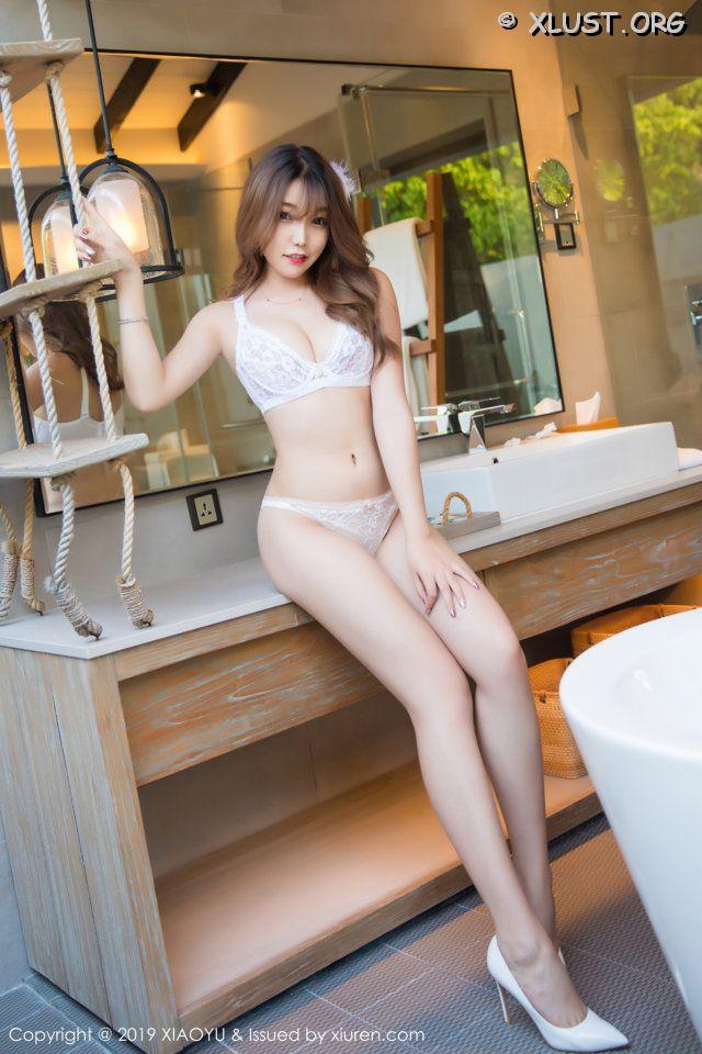 XLUST.ORG XiaoYu Vol.122 037