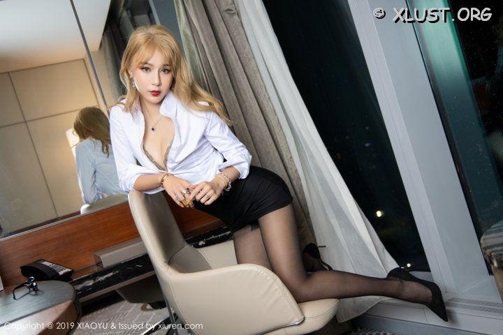 XLUST.ORG XiaoYu Vol.123 047