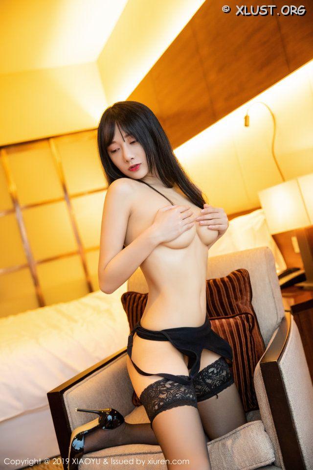 XLUST.ORG XiaoYu Vol.126 017